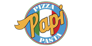 papipizza